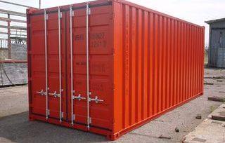 kontainer_2