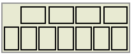 Загрузка и разгрузка контейнеров